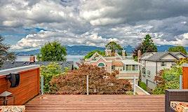 2769 W 1st Avenue, Vancouver, BC, V6K 1H2