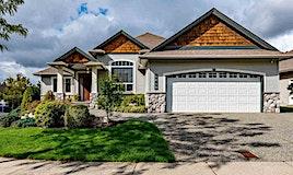 2849 Buffer Crescent, Abbotsford, BC, V4X 2S5