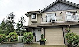 9-11229 232 Street, Maple Ridge, BC, V2X 2N4