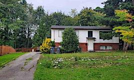8739 Milton Drive, Surrey, BC, V3S 5G9