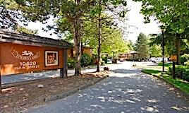 818-10620 150 Street, Surrey, BC, V3R 7S1