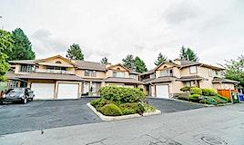 109-14861 98 Avenue, Surrey, BC, V3R 9Z8
