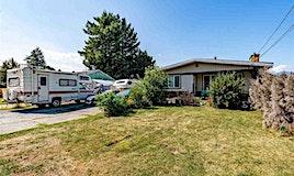 10163 Fairview Drive, Chilliwack, BC, V2P 5J5