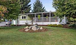 4-13650 80 Avenue, Surrey, BC, V3W 6J8