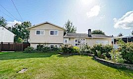 17038 60 Avenue, Surrey, BC, V3S 1T2