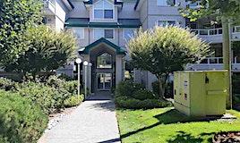 335-2750 Fairlane Street, Abbotsford, BC, V2S 7K9