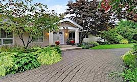 7225 Hudson Street, Vancouver, BC, V6P 2K9