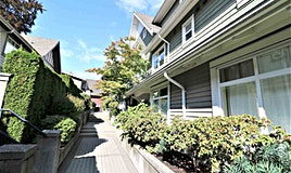 5368 Larch Street, Vancouver, BC, V6M 4C8