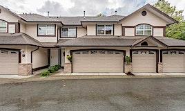 7-15959 82 Avenue, Surrey, BC, V4N 0R2