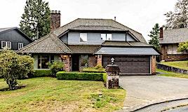 6380 Caulwynd Place, Burnaby, BC, V5E 4C7