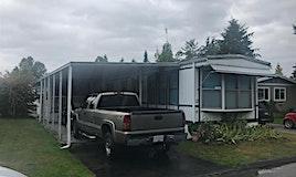 12-7850 King George Boulevard, Surrey, BC, V4B 1B9