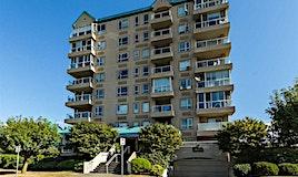 504-45745 Princess Avenue, Chilliwack, BC, V2P 2B5