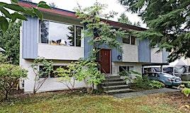 11724 209 Street, Maple Ridge, BC, V2X 7S7