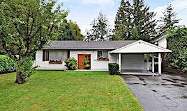 20328 123 Avenue, Maple Ridge, BC, V2X 4A5