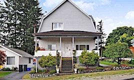 224 Begin Street, Coquitlam, BC, V3K 4V5