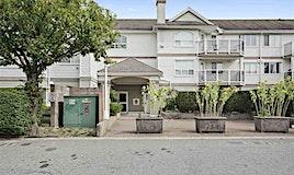 213-12769 72 Avenue, Surrey, BC, V3W 2M7