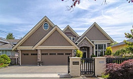 9540 Piermond Road, Richmond, BC, V7E 1M9