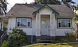 304 Nelson Street, Coquitlam, BC, V3K 4N1