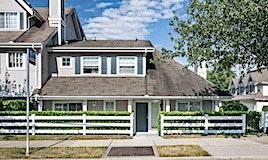 1-11355 236 Street, Maple Ridge, BC, V2W 1W4