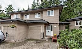 3948 Indian River Drive, North Vancouver, BC, V7G 2G9
