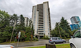 1202-5652 Patterson Avenue, Burnaby, BC, V5H 4C8