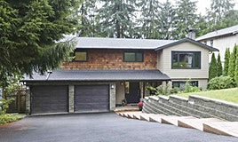 4039 Violet Street, North Vancouver, BC, V7G 1E4