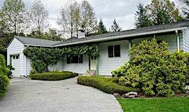41560 Grant Road, Squamish, BC, V0N 1H0