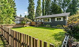 20858 Camwood Avenue, Maple Ridge, BC, V2X 2P1