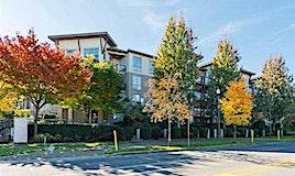 105-15988 26 Avenue, Surrey, BC, V3S 5K3