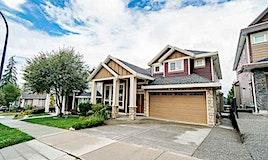 14889 62 Avenue, Surrey, BC, V3S 8E8