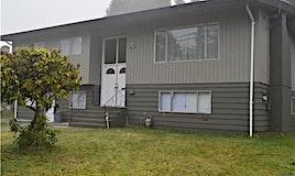 10234 Semiahmoo Road, Surrey, BC, V3T 3N4