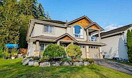23677 Boulder Place, Maple Ridge, BC, V4R 2W1