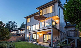 6570 Marine Drive, West Vancouver, BC, V7W 2S9