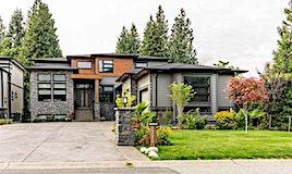 2283 Lobban Road, Abbotsford, BC, V2S 3W2
