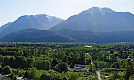 41349 Horizon Drive, Squamish, BC, V8B 0Y7