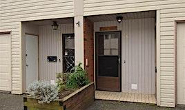 16-9446 Hazel Street, Chilliwack, BC, V2P 5N1