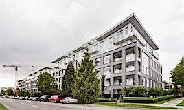 208-6633 Cambie Street, Vancouver, BC, V6P 0E5