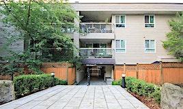 108-825 E 7th Avenue, Vancouver, BC, V5T 1P4
