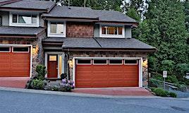 34-23651 132 Avenue, Maple Ridge, BC, V4R 0E9