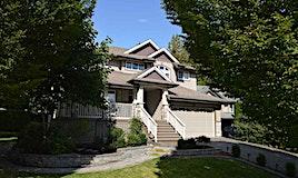 23403 114th Avenue, Maple Ridge, BC, V2X 5P8