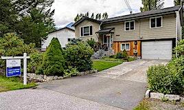 38029 Guilford Drive, Squamish, BC, V8B 0X5