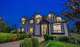15558 80a Avenue, Surrey, BC, V3S 2J2