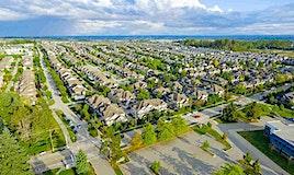 19-18839 69 Avenue, Surrey, BC, V4N 5S7
