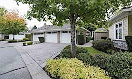 16-3355 Morgan Creek Way, Surrey, BC, V3Z 0J9