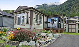16-53480 Bridal Falls Road, Chilliwack, BC, V0X 1X1