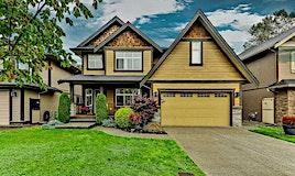 10380 Slatford Place, Maple Ridge, BC, V2W 1G3