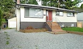 10724 141 Street, Surrey, BC, V3T 4R4