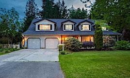 5903 Kilkee Drive, Surrey, BC, V3S 6C6