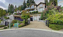 2791 Highview Place, West Vancouver, BC, V7S 0A4