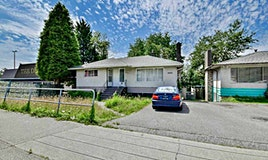 10695 Whalley Boulevard, Surrey, BC, V3T 4H8